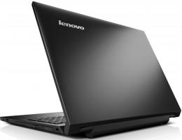 LENOVO NOT B51-30, 80LK002VYA, N3050, 4GB, 1TB, Intel HD