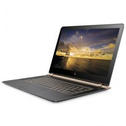 HP NOT Spectre 13-v001nm i5-6200U 8G256 FHD Win10H, W8Z58EA