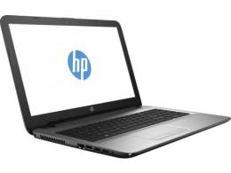 HP NOT 255 G5 A6-7310 4G500 FHD, W4M47EA