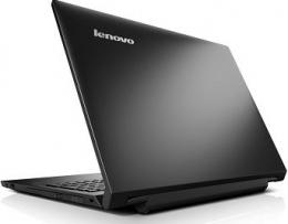 LENOVO NOT B51-30, 80LK012QYA, N3060, 4GB, 500GB, Intel HD