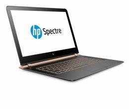 HP NOT Spectre 13-v100nn i5-7200U 8G256 FHD W10H, Y7W91EA