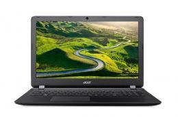 """Notebook Acer ES1-532G 15.6"""",QC N37104GB500GBGF 920M 2GB"""
