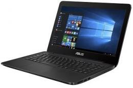 NOTEBOOK ASUS X455LA-WX432T