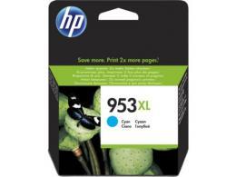 SUP HP INK F6U16AE