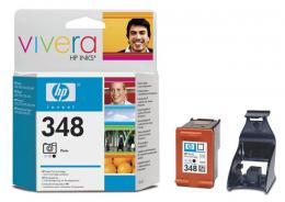 HP SUP HP INK C9369EE (No.348)13ml PHOTO