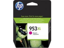 SUP HP INK F6U17AE