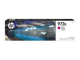 SUP HP INK F6T82AE