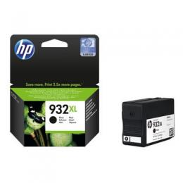 SUP HP INK CN053AE Black No. 932XL