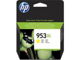 SUP HP INK F6U18AE