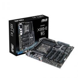 MBO ASUS 2011-v3 X99-E