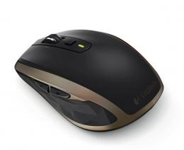 MIŠ LOGITECH MX Anywhere 2 Mouse Retail