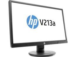 HP MON 21 V213a 20.7, W3L13AA