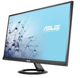 Monitor 22 Asus VX229H