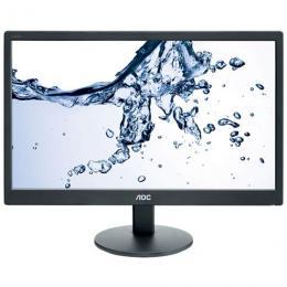 Monitor 19 AOC E970SWN