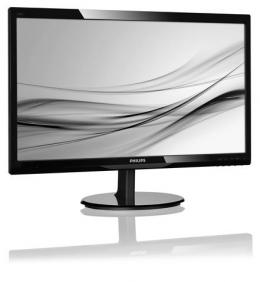 Monitor 24 Philips 246V5LHAB00