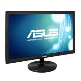 Monitor 22 Asus VS228NE