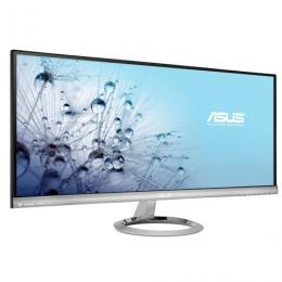 Monitor 29 Asus MX299Q