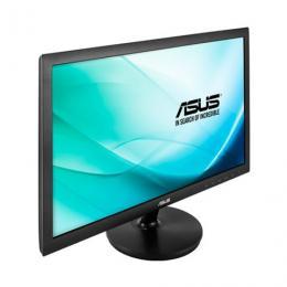 Monitor 24 Asus VS247NR