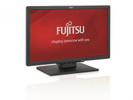 Fujitsu 22 LED Monitor E22T-7 Pro