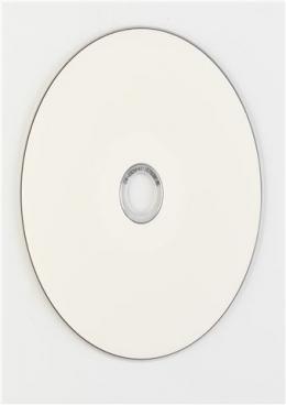 MED CD disk TRX CD-R 52x PRNF C50