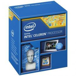Procesor Intel Celeron G1840