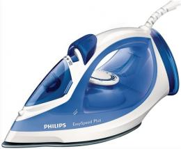 PHILIPS pegla GC204620, 2200W