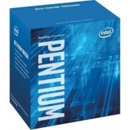 Procesor Intel Pentium G4400