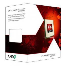 Procesor AMD X6 FX-6300