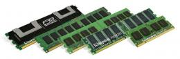 Memorija branded Kingston 8GB 1333MHz Reg ECC  LV za IBM