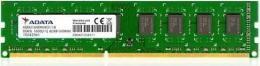 Memorija Adata 4GB 1600MHz CL11, 1.35V, ADDU1600W4G11-B Bulk