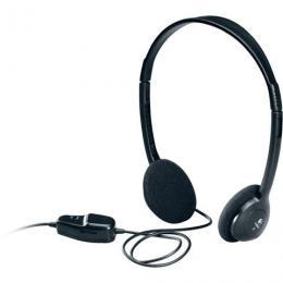 Slušalice Logitech Dialog 220 OEM 980177-0000