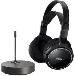 SONY slušalice MDR-RF811RK bežične