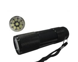ELIT+ EL805731 LED baterijska lampa