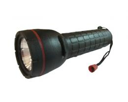 ELIT+ EL8028 baterijska lampa