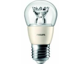 PHILIPS P45 dimabilna 4-25W E27 bistra LED sijalica (159903)