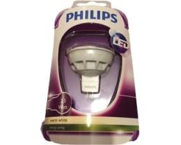 PHILIPS GU5.3 2.5W 2700K LED sijalica (159914)