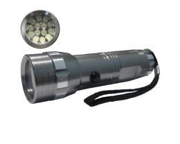 ELIT+ EL8055 LED baterijska lampa