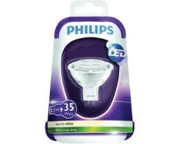 PHILIPS GU5.3 35W 2700K LED sijalica (16122)
