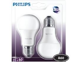 PHILIPS A60 60W 2700K E27 LED sijalica (159265B2)