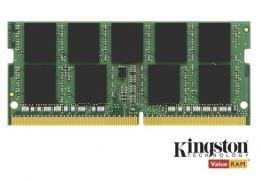 Memorija za notebook Kingston DDR4 8GB 2133MHz