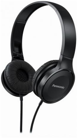 PANASONIC slušalice RP-HF100E-P pink