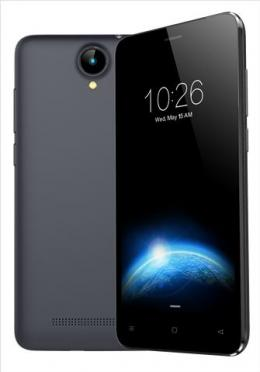 VIVAX SMART Fun S500 gray telefon