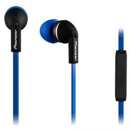 Pioneer slušalice SE-CL712T-L