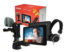 VIVAX tablet TPC-7003 Poklon paket