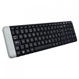 Tastatura bežična Logitech K230 920-003350