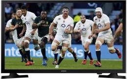 SAMSUNG LED Televizor UE32J4000 HDMI,USB,DVB-TC
