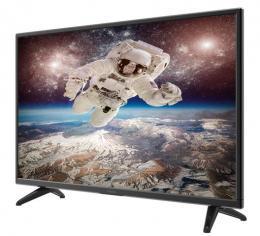 VIVAX IMAGO LED TV-32LE91T2 SK televizor