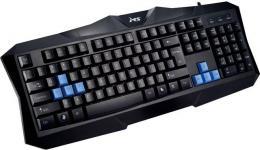 TAST. MS DYNAMITE 2 gaming tastatura