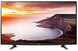 LG LED Televizor 43LH5100, FHD, DVB-TC, USB, SCART, HDMI