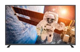 VIVAX IMAGO LED TV-55LE75T2 televizor